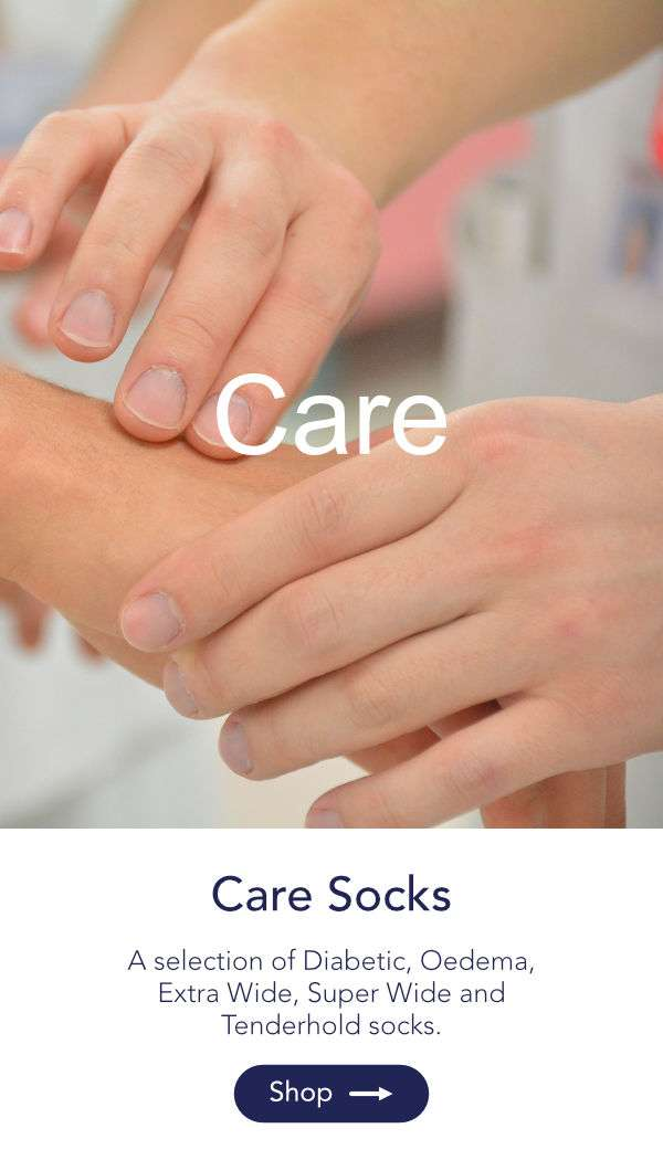 care-catergory3