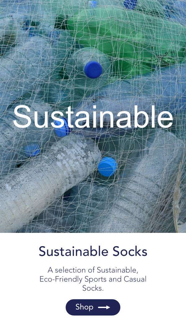 sustainable-catergory3